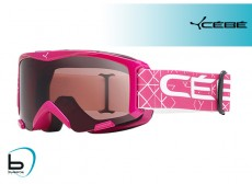 CEBE-BIONICpink-dark-rose
