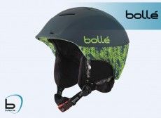 BOLLE-SINERGY-softdark-blue-green