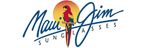 maui jim bird logo